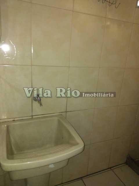 área - Loja 75m² à venda Madureira, Rio de Janeiro - R$ 2.500.000 - VLJ00014 - 14