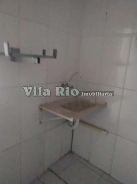 ÁREA2 1 - Loja 75m² à venda Madureira, Rio de Janeiro - R$ 2.500.000 - VLJ00014 - 15
