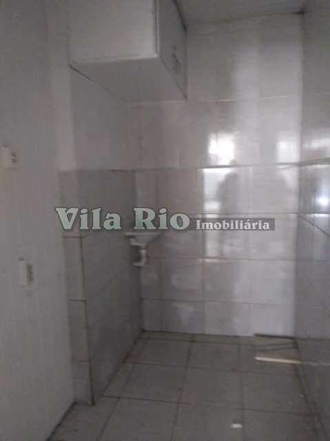 ÁREA2 2 - Loja 75m² à venda Madureira, Rio de Janeiro - R$ 2.500.000 - VLJ00014 - 16