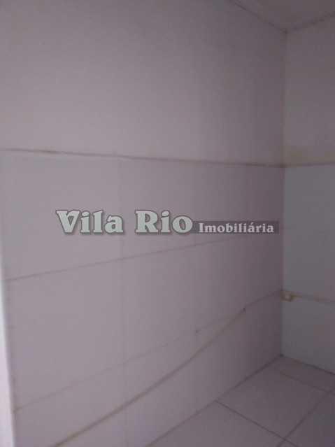 ÁREA2 3 - Loja 75m² à venda Madureira, Rio de Janeiro - R$ 2.500.000 - VLJ00014 - 17