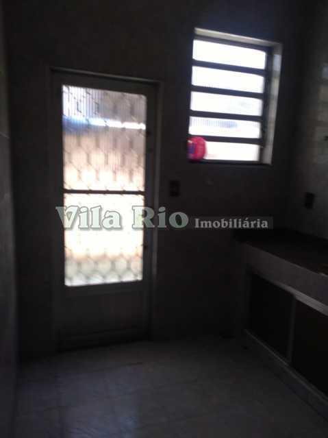 cozinha 2 - Loja 75m² à venda Madureira, Rio de Janeiro - R$ 2.500.000 - VLJ00014 - 23
