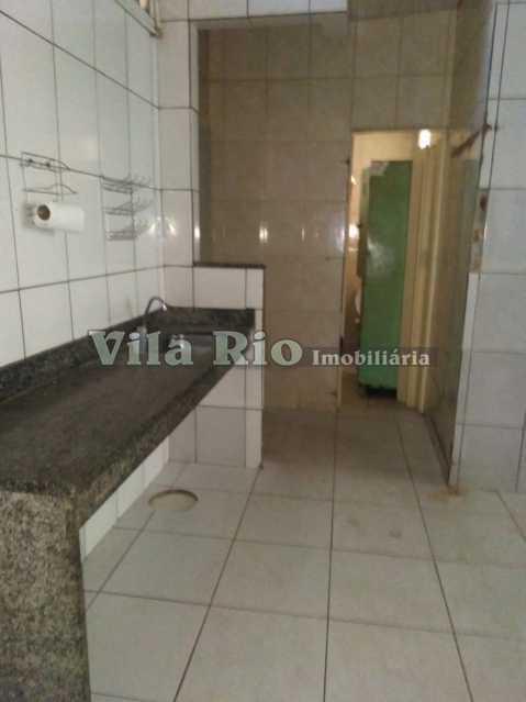 cozinha2 - Loja 75m² à venda Madureira, Rio de Janeiro - R$ 2.500.000 - VLJ00014 - 25