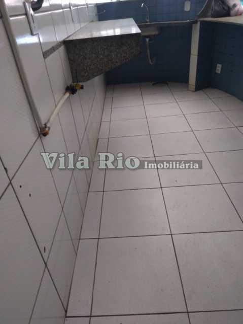 cozinha3 - Loja 75m² à venda Madureira, Rio de Janeiro - R$ 2.500.000 - VLJ00014 - 26