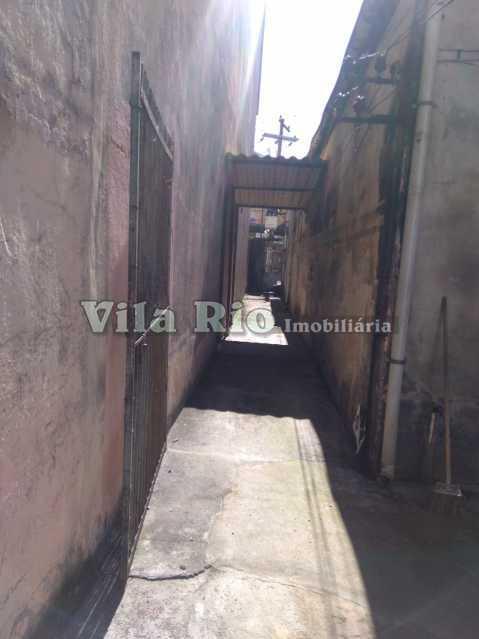 LATERAL - Loja 75m² à venda Madureira, Rio de Janeiro - R$ 2.500.000 - VLJ00014 - 27
