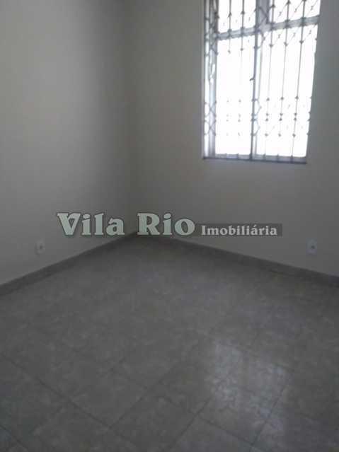 QUARTO 2 - Loja 75m² à venda Madureira, Rio de Janeiro - R$ 2.500.000 - VLJ00014 - 28