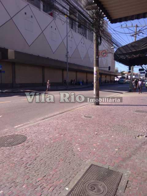 VISTA - Loja 75m² à venda Madureira, Rio de Janeiro - R$ 2.500.000 - VLJ00014 - 1