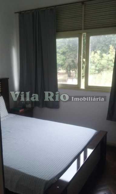 SALA1 - Sala Comercial 23m² à venda Cascadura, Rio de Janeiro - R$ 110.000 - VSL00022 - 1