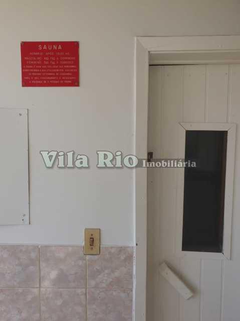 ELEVADOR 1. - Cobertura 3 quartos à venda Vila da Penha, Rio de Janeiro - R$ 640.000 - VCO30015 - 21