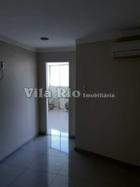 ANTI-SALA 3 - Sala Comercial 74m² à venda Penha, Rio de Janeiro - R$ 280.000 - VSL00023 - 5