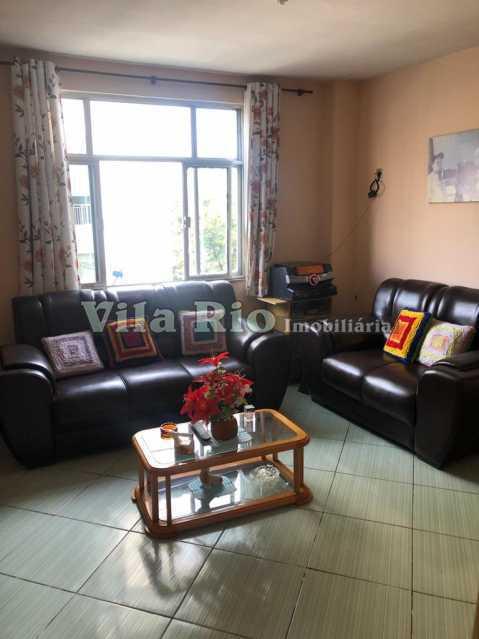 SALA 6 - Apartamento 3 quartos à venda Olaria, Rio de Janeiro - R$ 290.000 - VAP30184 - 7