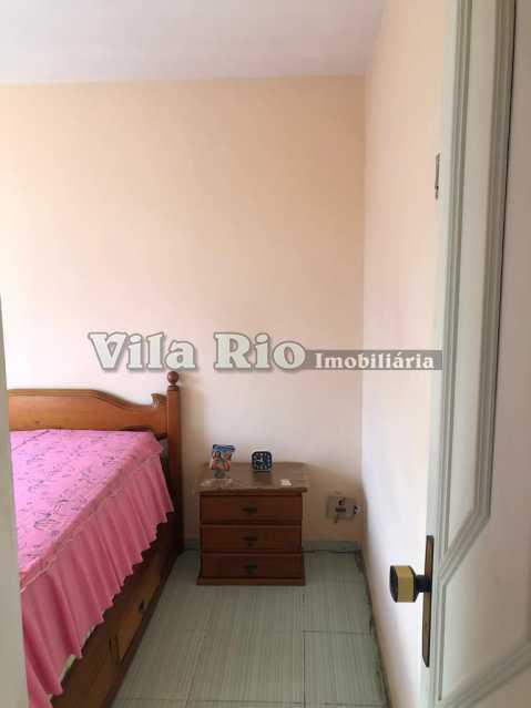 QUARTO 2 - Apartamento 3 quartos à venda Olaria, Rio de Janeiro - R$ 290.000 - VAP30184 - 10