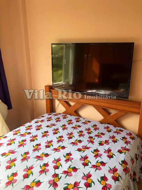 QUARTO 4 - Apartamento 3 quartos à venda Olaria, Rio de Janeiro - R$ 290.000 - VAP30184 - 12