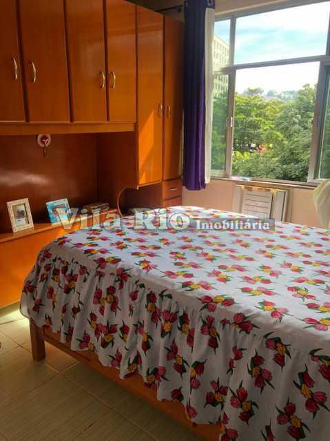 QUARTO 5 - Apartamento 3 quartos à venda Olaria, Rio de Janeiro - R$ 290.000 - VAP30184 - 13