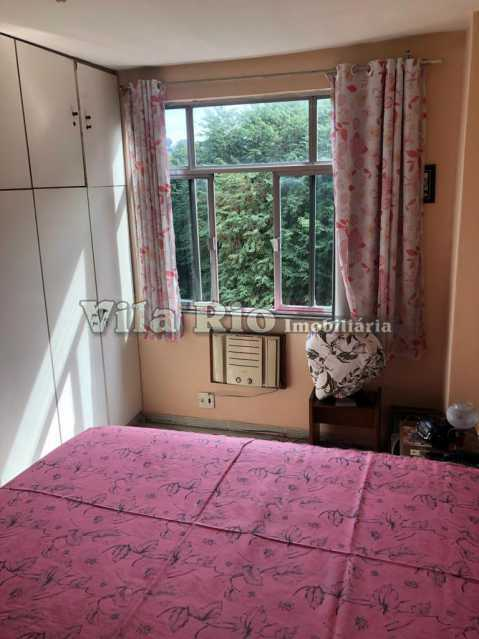 QUARTO 6 - Apartamento 3 quartos à venda Olaria, Rio de Janeiro - R$ 290.000 - VAP30184 - 14