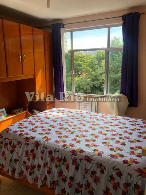 QUARTO1 - Apartamento 3 quartos à venda Olaria, Rio de Janeiro - R$ 290.000 - VAP30184 - 15