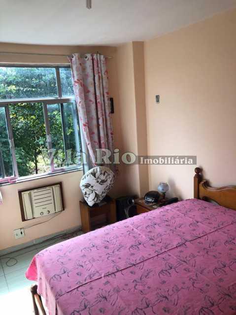 QUARTO2 - Apartamento 3 quartos à venda Olaria, Rio de Janeiro - R$ 290.000 - VAP30184 - 16