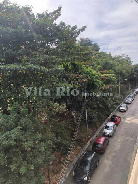 GARAGEM - Apartamento 3 quartos à venda Olaria, Rio de Janeiro - R$ 290.000 - VAP30184 - 30