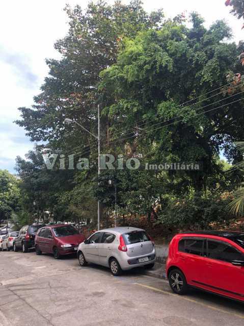 GARAGEM1 - Apartamento 3 quartos à venda Olaria, Rio de Janeiro - R$ 290.000 - VAP30184 - 31