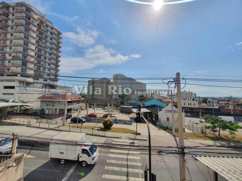 VISTA 2. - Apartamento 2 quartos à venda Penha, Rio de Janeiro - R$ 165.000 - VAP20601 - 13