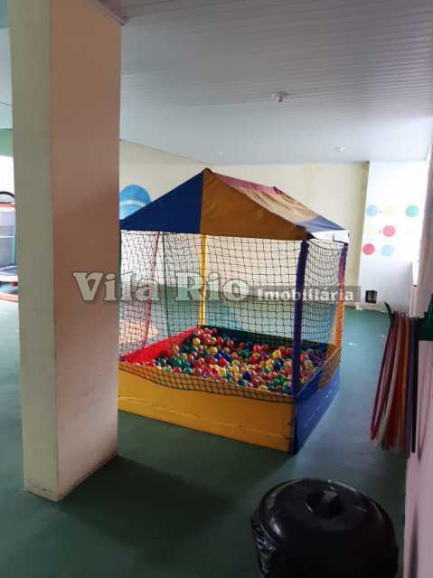 PLAY 2 - Apartamento 2 quartos à venda Penha, Rio de Janeiro - R$ 200.000 - VAP20603 - 19