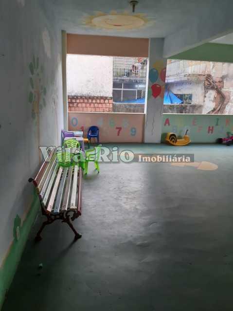 PLAY - Apartamento 2 quartos à venda Penha, Rio de Janeiro - R$ 200.000 - VAP20603 - 20
