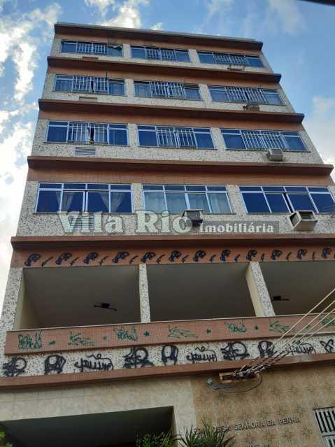 PREDIO - Apartamento 2 quartos à venda Penha, Rio de Janeiro - R$ 200.000 - VAP20603 - 31