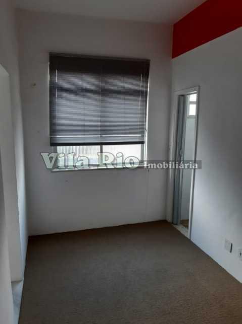 SALA DE DESCANSO NO PLAY - Apartamento 2 quartos à venda Penha, Rio de Janeiro - R$ 200.000 - VAP20603 - 22