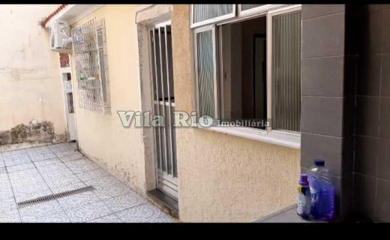FRENTE - Apartamento 2 quartos à venda Bento Ribeiro, Rio de Janeiro - R$ 200.000 - VAP20608 - 14