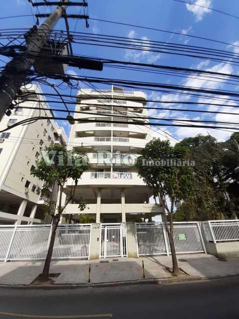 PREDIO - Cobertura 3 quartos à venda Praça Seca, Rio de Janeiro - R$ 400.000 - VCO30016 - 31