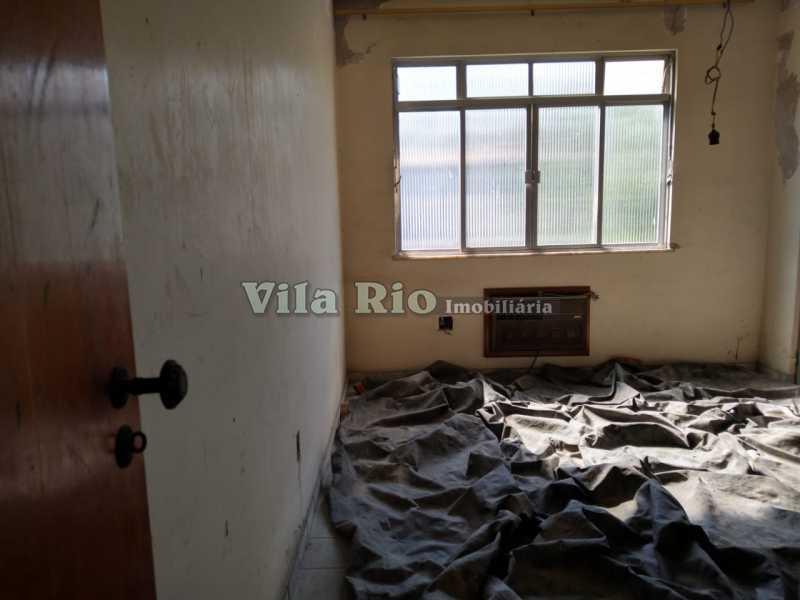 QUARTO 7. - Casa 3 quartos à venda Penha, Rio de Janeiro - R$ 750.000 - VCA30071 - 11