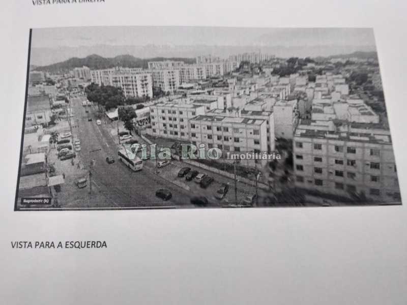VISTA - Terreno 3097m² à venda Irajá, Rio de Janeiro - R$ 5.100.000 - VTC00001 - 3
