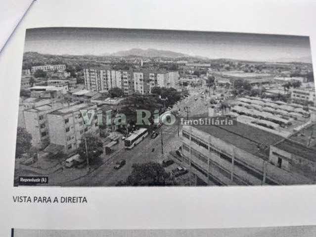 VISTA1 - Terreno 3097m² à venda Irajá, Rio de Janeiro - R$ 5.100.000 - VTC00001 - 4