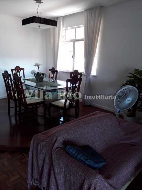SALA 4. - Cobertura 4 quartos à venda Vila da Penha, Rio de Janeiro - R$ 1.200.000 - VCO40006 - 5