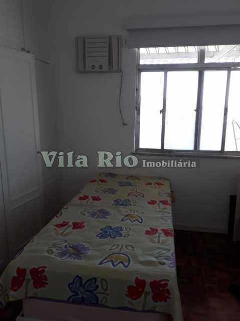 QUARTO 2. - Cobertura 4 quartos à venda Vila da Penha, Rio de Janeiro - R$ 1.200.000 - VCO40006 - 8