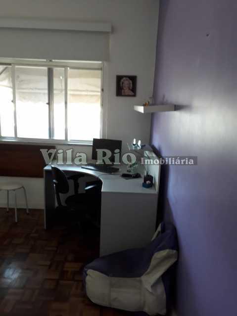 QUARTO 4. - Cobertura 4 quartos à venda Vila da Penha, Rio de Janeiro - R$ 1.200.000 - VCO40006 - 10