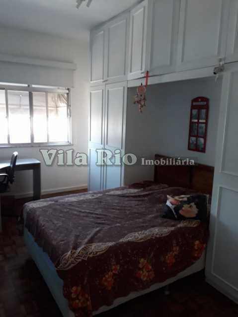 QUARTO 5. - Cobertura 4 quartos à venda Vila da Penha, Rio de Janeiro - R$ 1.200.000 - VCO40006 - 11