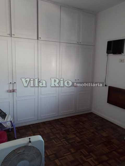 QUARTO 6. - Cobertura 4 quartos à venda Vila da Penha, Rio de Janeiro - R$ 1.200.000 - VCO40006 - 12
