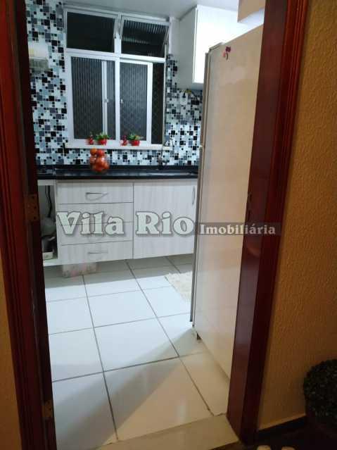COZINHA1 1 - Apartamento 2 quartos à venda Penha Circular, Rio de Janeiro - R$ 350.000 - VAP20637 - 23