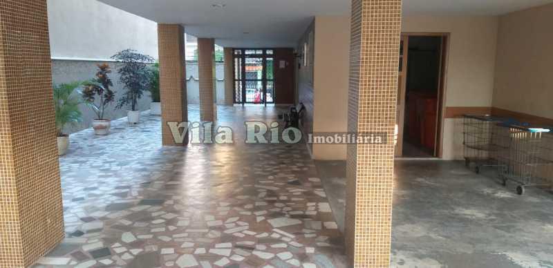 PLAY 3. - Cobertura 3 quartos à venda Vila da Penha, Rio de Janeiro - R$ 1.100.000 - VCO30018 - 28