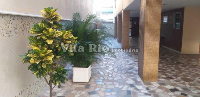 PLAY 4. - Cobertura 3 quartos à venda Vila da Penha, Rio de Janeiro - R$ 1.100.000 - VCO30018 - 29