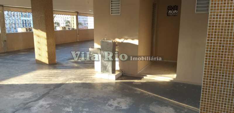 PLAY 5. - Cobertura 3 quartos à venda Vila da Penha, Rio de Janeiro - R$ 1.100.000 - VCO30018 - 30
