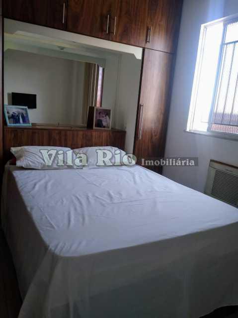 QUARTO1 3 - Apartamento 2 quartos à venda Colégio, Rio de Janeiro - R$ 190.000 - VAP20646 - 13