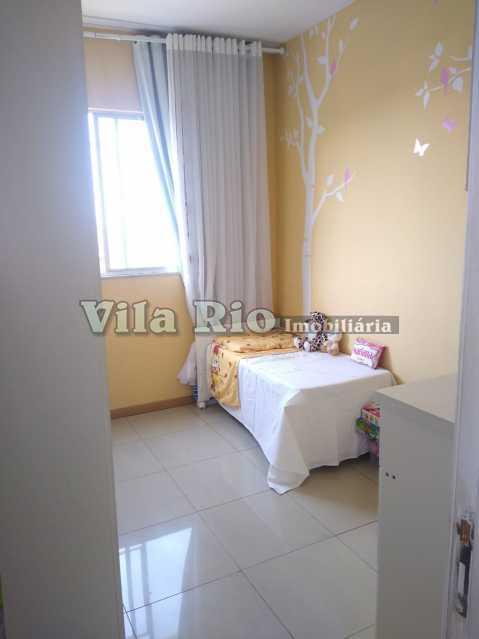 QUARTO1 4 - Apartamento 2 quartos à venda Colégio, Rio de Janeiro - R$ 190.000 - VAP20646 - 14