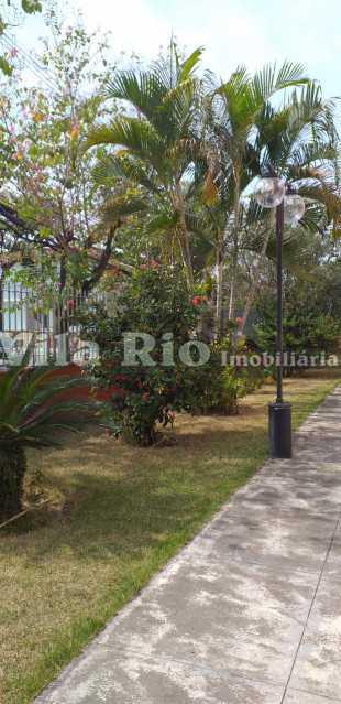 JARDIM 1 - Apartamento 2 quartos à venda Colégio, Rio de Janeiro - R$ 190.000 - VAP20646 - 24