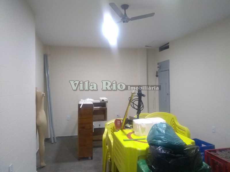 LOJA 1 - Loja 42m² para alugar Irajá, Rio de Janeiro - R$ 1.500 - VLJ00015 - 3