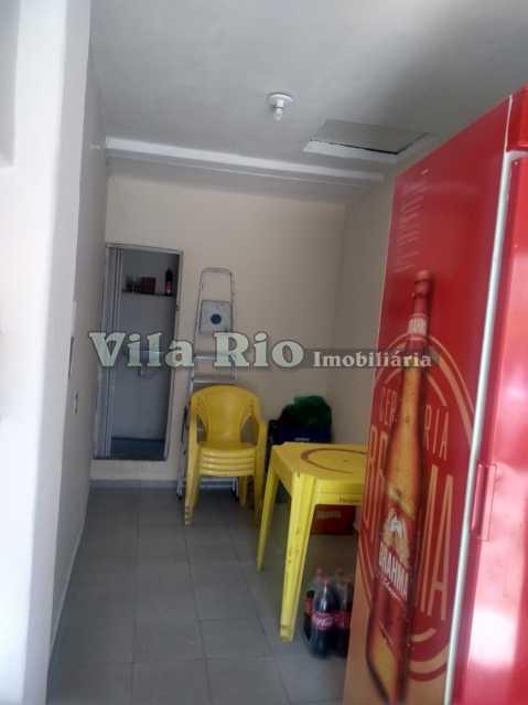 LOJA 2 - Loja 42m² para alugar Irajá, Rio de Janeiro - R$ 1.500 - VLJ00015 - 4