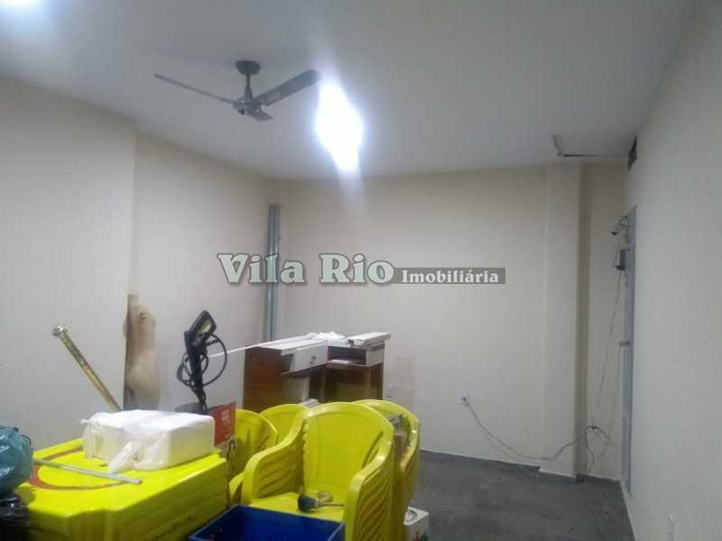 LOJA 3 - Loja 42m² para alugar Irajá, Rio de Janeiro - R$ 1.500 - VLJ00015 - 5