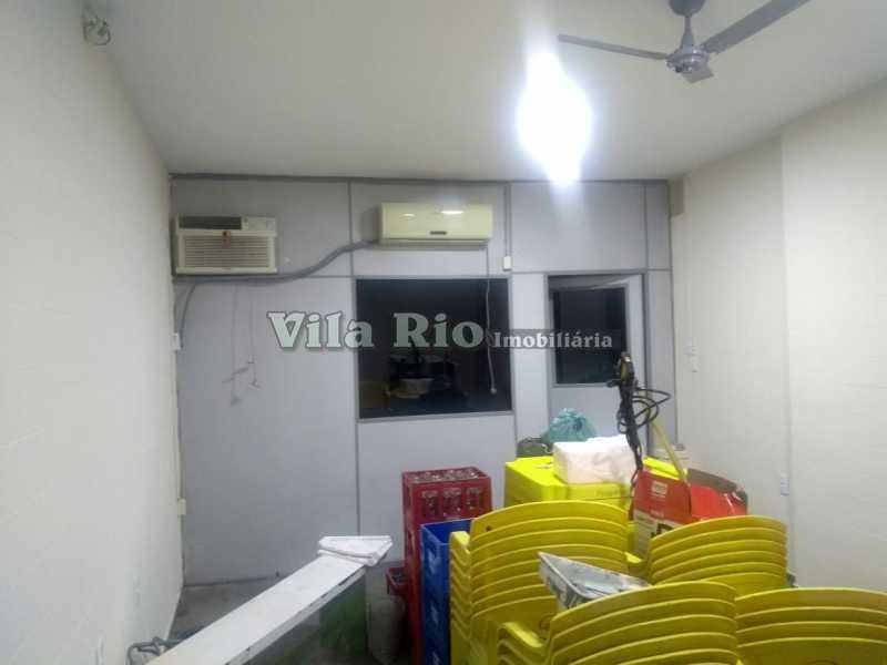 LOJA 4 - Loja 42m² para alugar Irajá, Rio de Janeiro - R$ 1.500 - VLJ00015 - 6