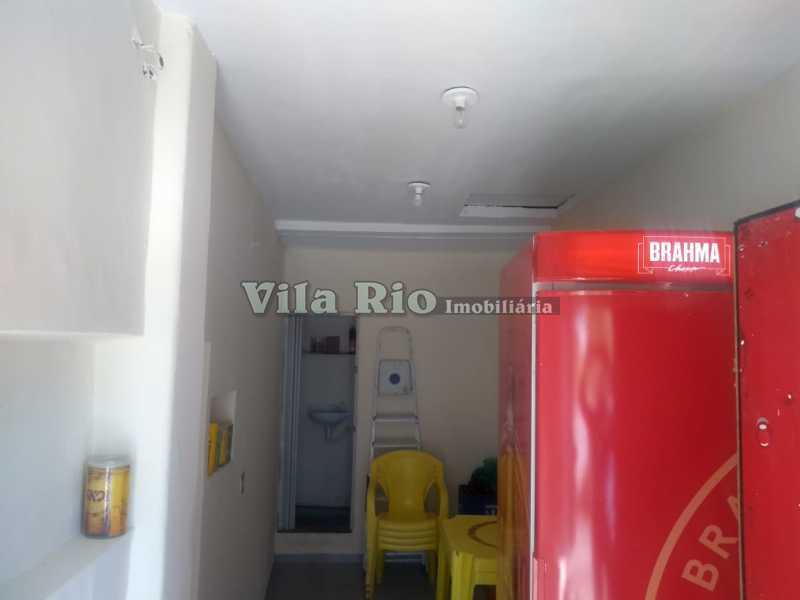 LOJA 5 - Loja 42m² para alugar Irajá, Rio de Janeiro - R$ 1.500 - VLJ00015 - 7