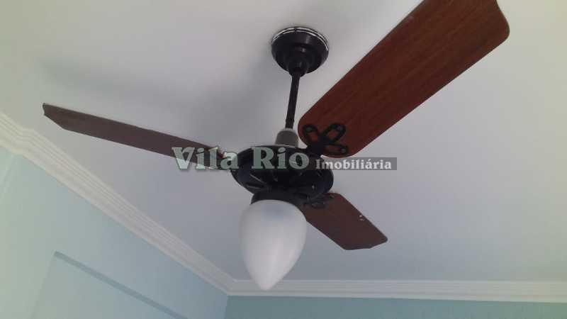 SALA 13. - Sala Comercial 20m² para alugar Penha Circular, Rio de Janeiro - R$ 350 - VSL00024 - 16